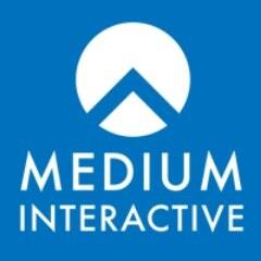 Medium Interactive