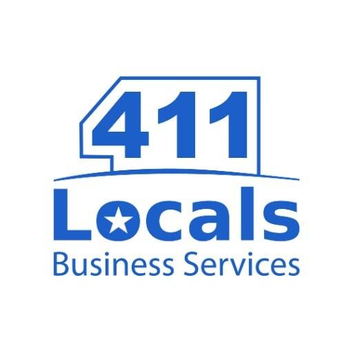 411 Locals Las Vegas