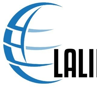 LalibelaGlobal