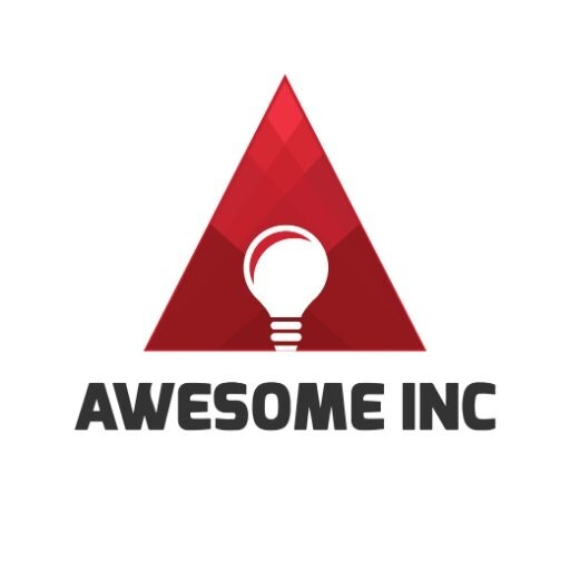 Awesome Inc
