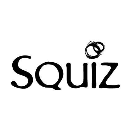 SquizUK