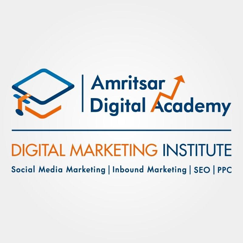 Amritsar Digital Academy