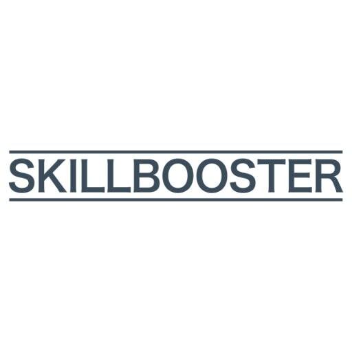 Skillbooster