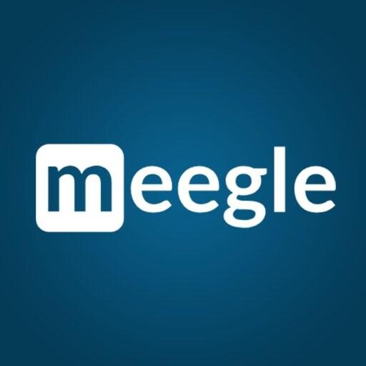 Meegle