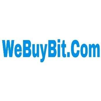 WeBuyBit.Com
