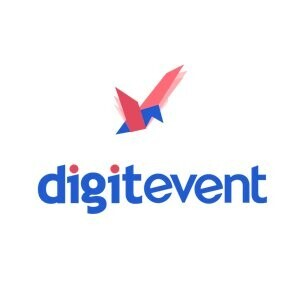 Digitevent