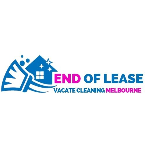 End Of Lease Vacate Cleaning Melbourne