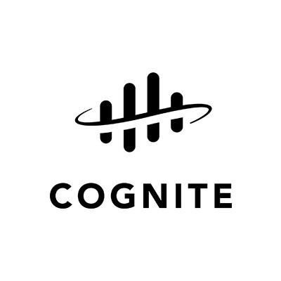 CogniteData