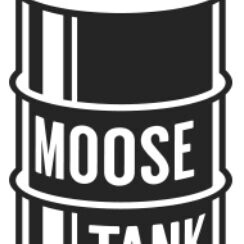 Moosetank
