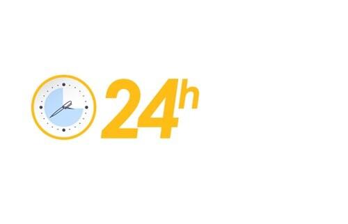 24hwritemyessays
