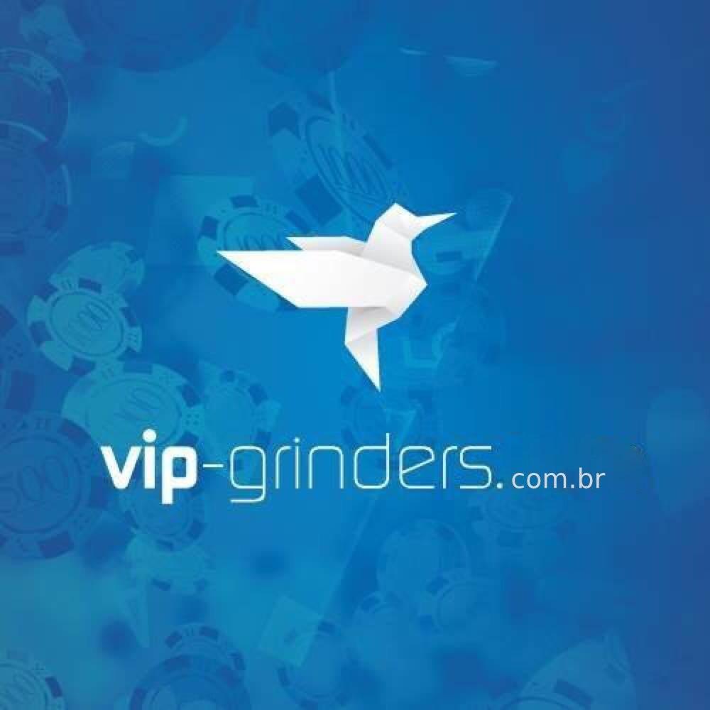 Vip Grinders Brazil