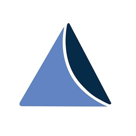 Cape Analytics, Inc