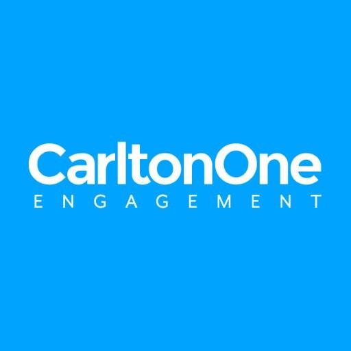 Carlton Group