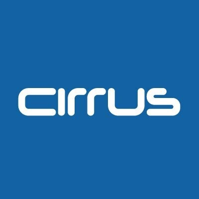 Cirrus Networks