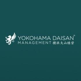Yokohama Daisan Management