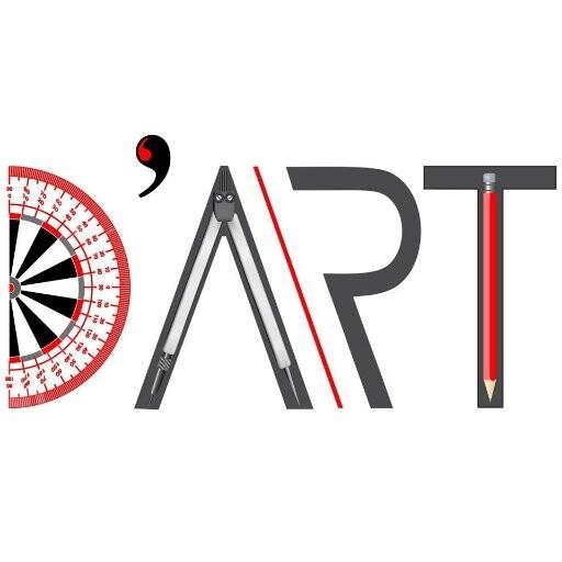 D'Art Design