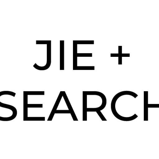 JIE Search