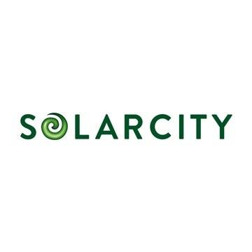 SolarCity New Zealand Limited