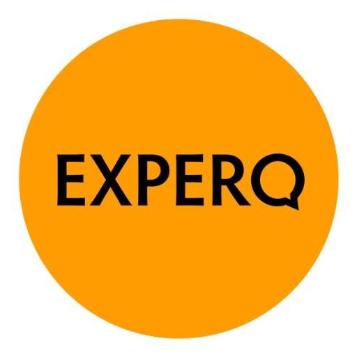 Experq