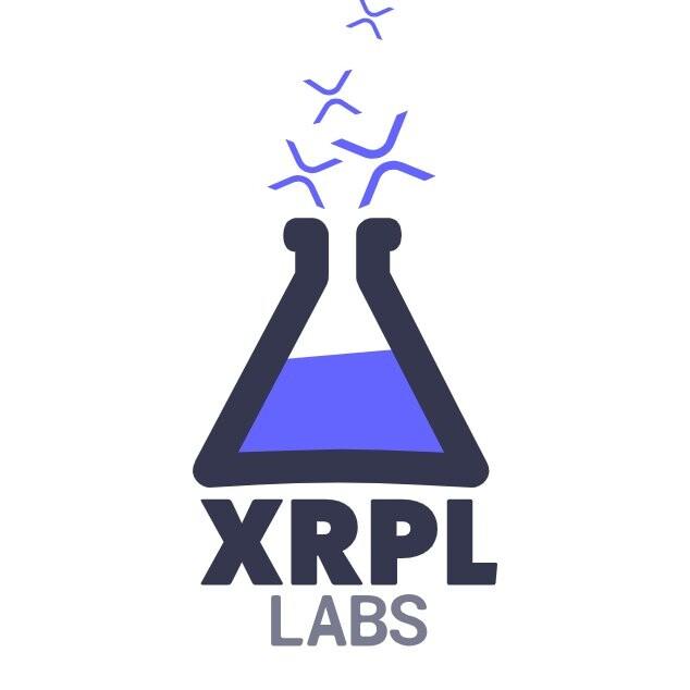 XRPL Labs