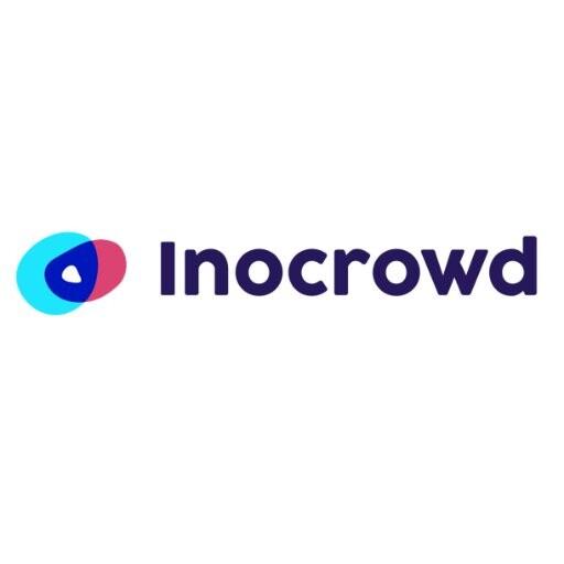 InoCrowd