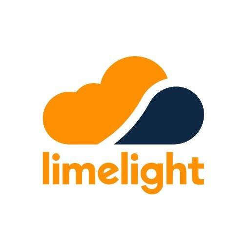 LimeLight Platform