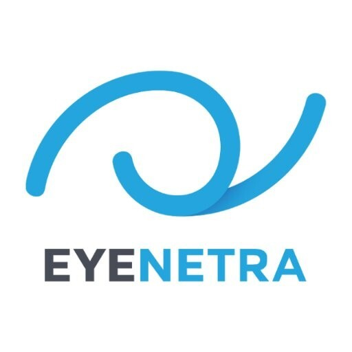 EyeNetra.com