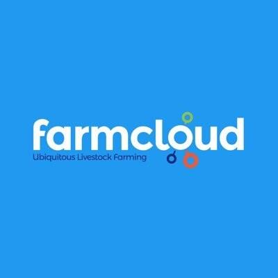 FarmCloud