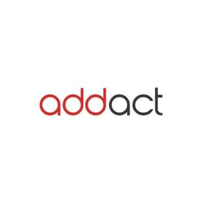 Addact Technologies