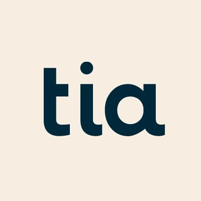TIA Technology