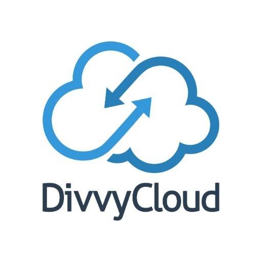 DivvyCloud
