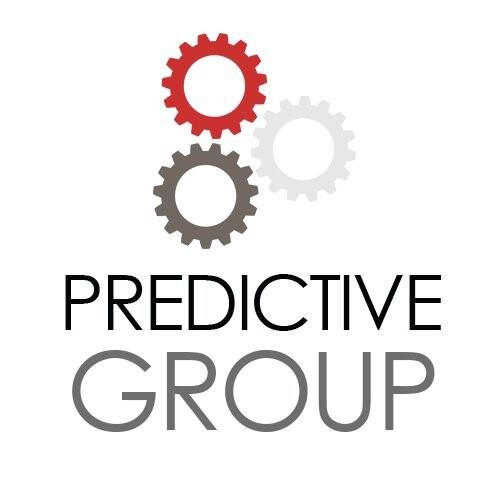 Predictive Inc.