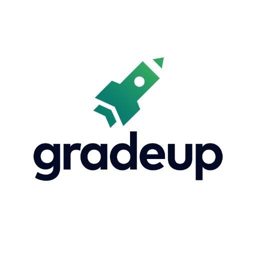 GradeStack