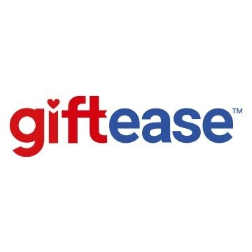 Giftease