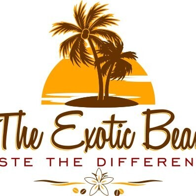The Exotic Bean