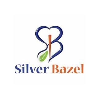 Silver Bazel