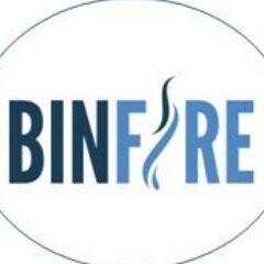 Binfire