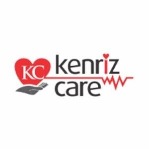 Kenriz Care