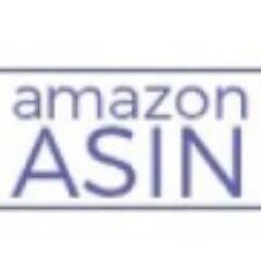 Amazon-Asin