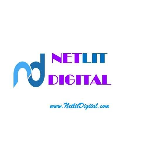 NETLIT DIGITAL