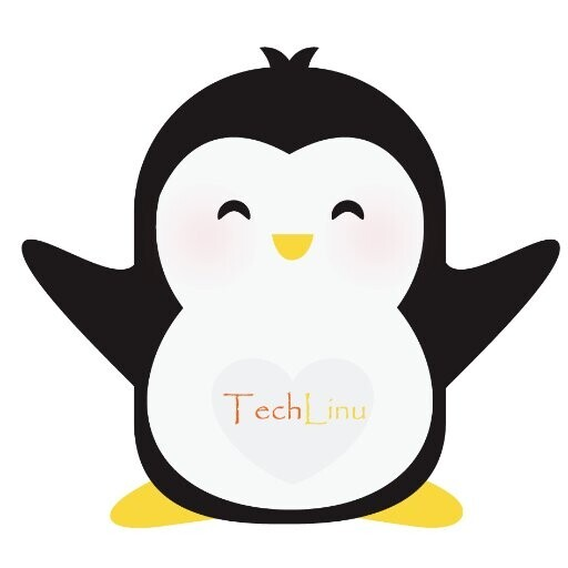 TechLinu