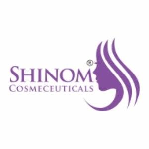 Shinom Cosmeceuticals