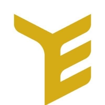 YE US Inc.