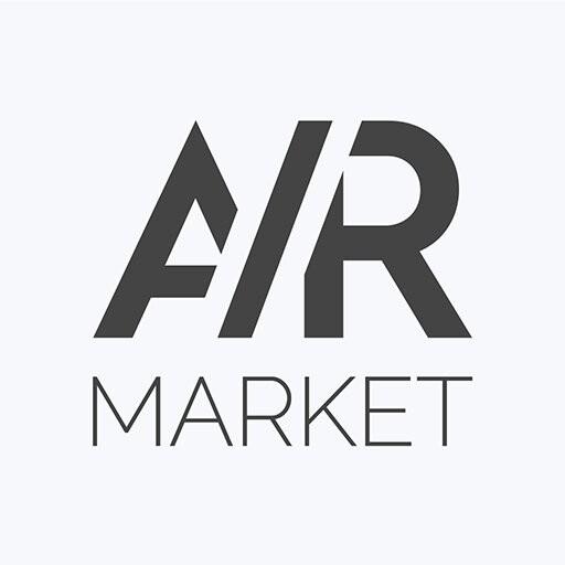 AR Market