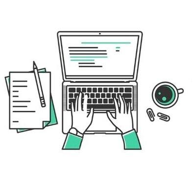 Startup Business Blog