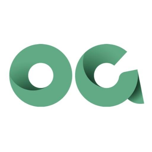 OverdraftApps.com