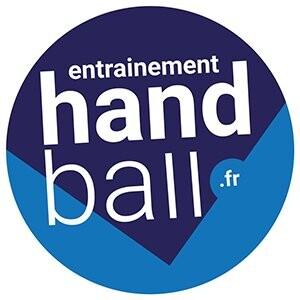 EntrainementHandball