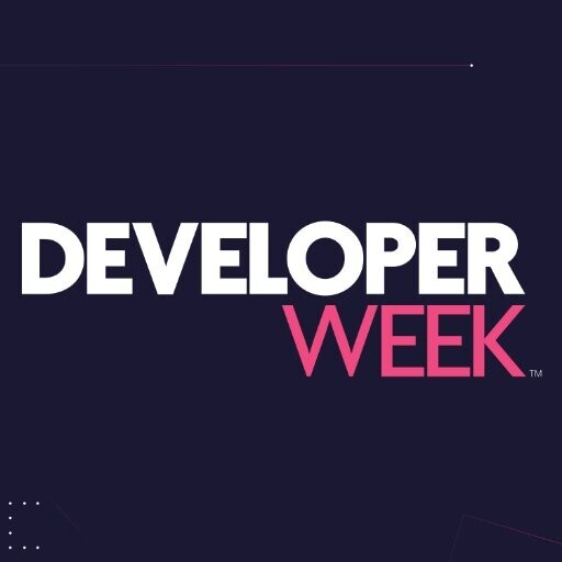 DeveloperWeek