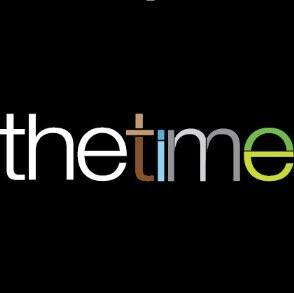 thetime