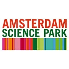 Amsterdam Science Park - Science & Business